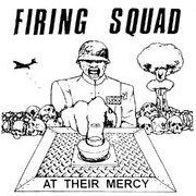 FiringSquad (ExecutionerSquad)