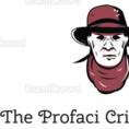 The Profaci Crime Family