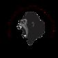 Black Gorilla Association