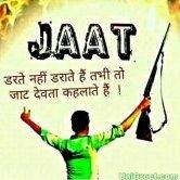 Jaat_Singh