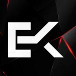 eixKeno