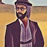 Luqman_Shabbir