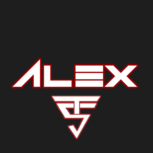 st_alex