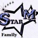 [TSF] The Starms Family
