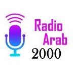 Radio Arab 2000
