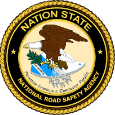 National Road Safety Agency