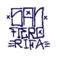 San Fierro Rifa