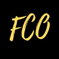 Four Corner Organization